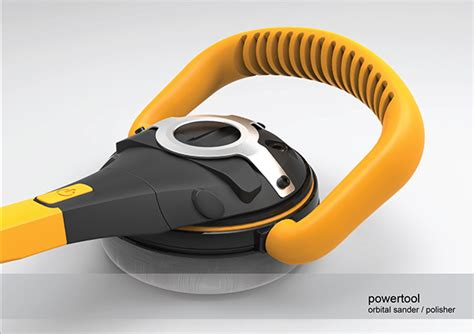 design concept tools industrial design power tool design concept on behance