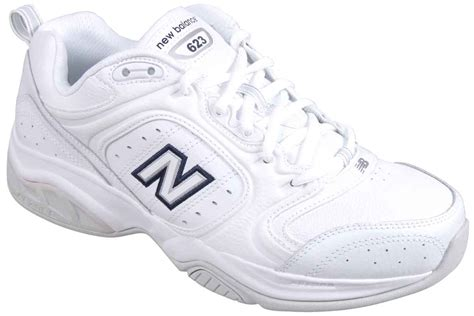 white new balance sneakers it s all about the dads new balance sneakers wise this