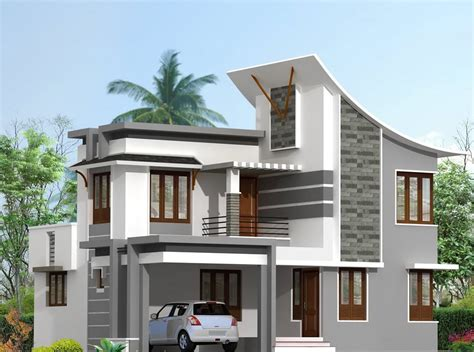 modern contemporary house designs modern home building designs creating stylish and modern