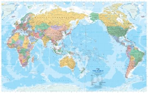 australia in world map world map travel road australia world city hiking