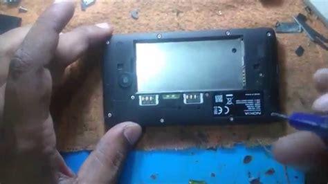 Nokia Lumia Rm 980 nokia lumia x rm 980 disassemble of board