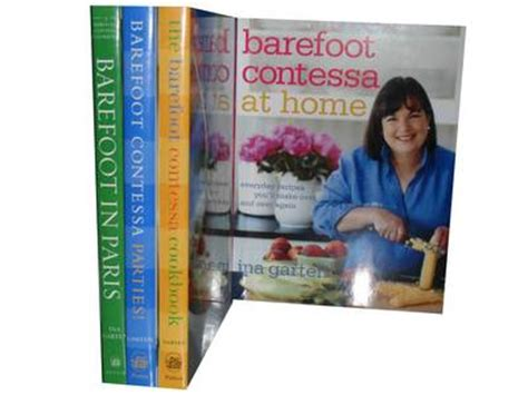barefoot contessa cookbook recipe index ina garten s barefoot contessa cookbook collection eat