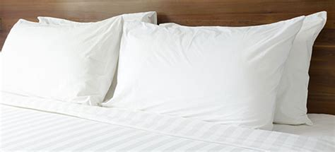 Best Pillow Brands by Best Pillow Brands Which