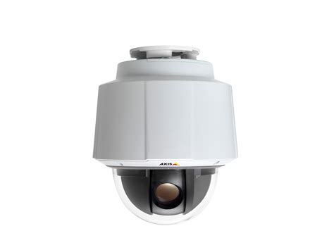 Kamera Cctv Ptz Dome axis q6042 ptz dome cctv price specification