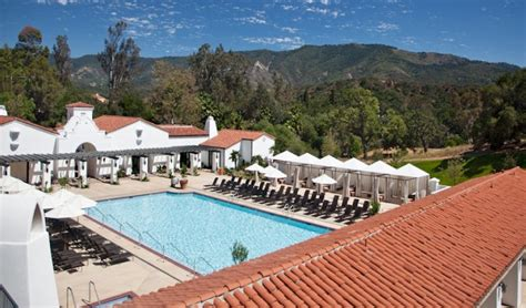 southern comforts day spa best adults only hotel pools of southern california