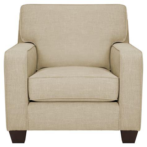 city furniture york beige fabric chair