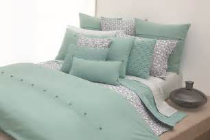 duvets for fabulous sheets and bedding