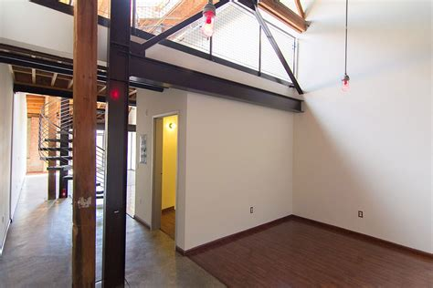 creative loft lacy studio lofts in los angeleslacy studio lofts
