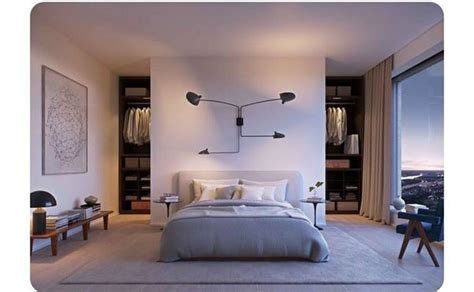 da letto con cabina armadio cabina armadio low cost come realizzarla per ogni esigenza