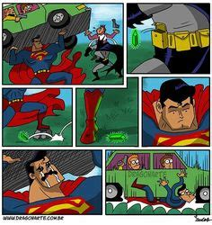 Topeng Batman Fullhead Superman Dc Justice League Marvel Ironman quot professor x acts like homer because he likes duff