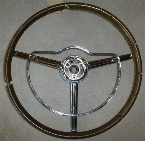 chrysler steering wheel chrysler steering wheels quality restorations inc