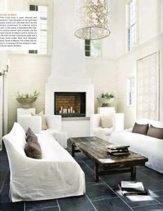 kay douglass interiors designer kay douglass on pinterest atlanta homes house