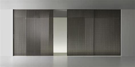 profili porte scorrevoli rimadesio porte scorrevoli in vetro e alluminio librerie