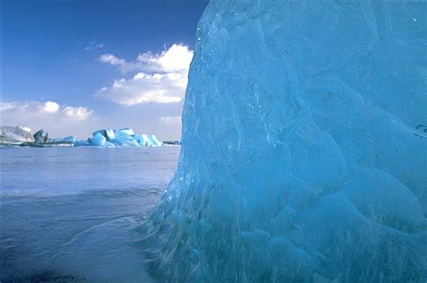 the blue ice blue ice glacial wikipedia