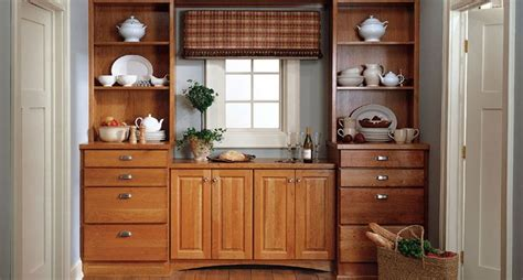norcraft kitchen cabinets 17 best images about mid continent cabinetry on pinterest