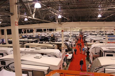 central wisconsin boat show gr8lakescer upcoming rv shows in the great lakes states