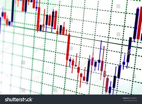 forex cypher pattern dubai stock options vested analisis candlestick forex dubai stock options vested