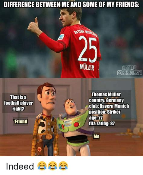 Players Club Meme - la liga top scorers goals rank player club 1 lionel messi