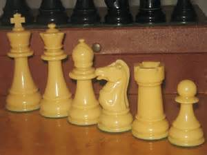 best chess sets the best plastic chess set ever the windsor castle set chess com