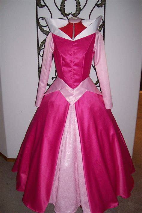 Arora Dress princess dress search engine at search