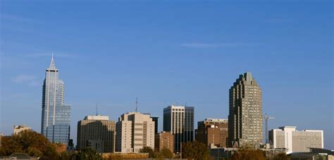 Durham Global Mba Fees by The Institute Of Raleigh Durham A Cus Of South