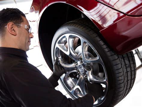 las vegas buick tires buick gmc service center near me las vegas nv