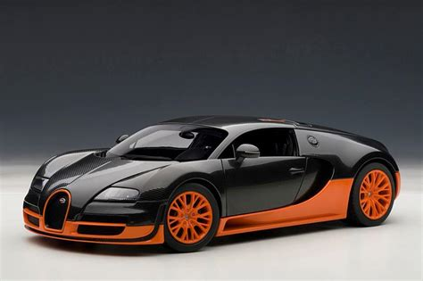 black and orange bugatti gallery bugatti veyron orange and black back
