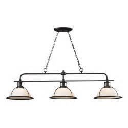 Lighting elk kitchen island lighting home energy efficient lighting