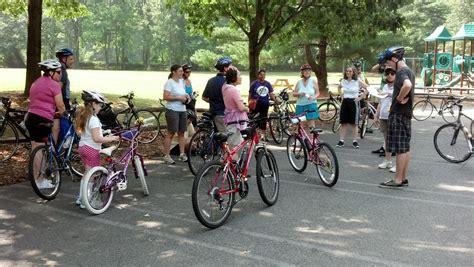 bike riding bike ride 171 wwbpa