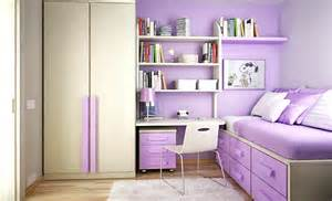 Teenage Bedroom Decorating Ideas diy simple teenage bedroom decorating ideas bedroom decorating ideas