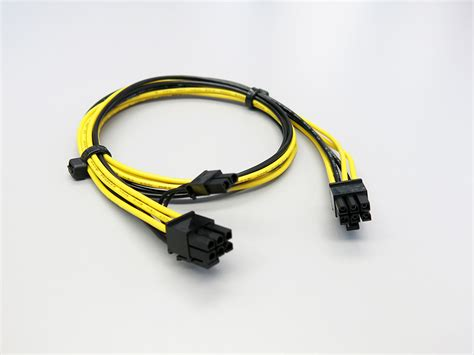 6 Pin Cable Connector by 6 Pin Molex To Sata Wiring Diagrams Wiring Diagram Schemes