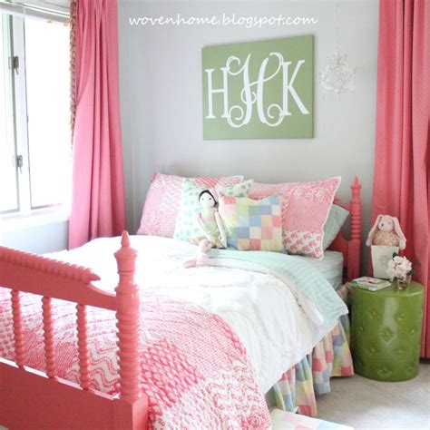 big bedrooms for girls rooms and parties we love this week project nursery