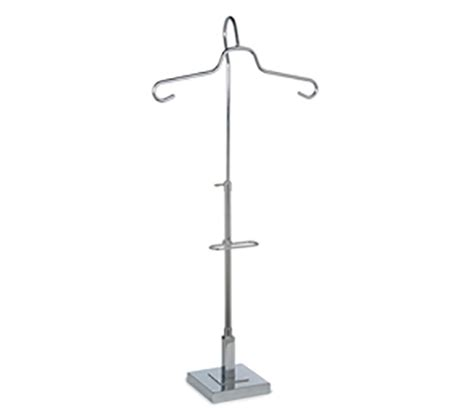 Countertop Display Stands by Countertop Display Stands Adjustable Gooseneck Display Stand