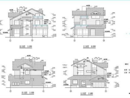 home design 3d free download for windows 7 3d home design software free download 3d home plans home construction plans download