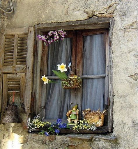 pinterest windows a cottage window everything pinterest