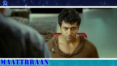 youtube film nenek gayung full movie top 10 tamil movies 2012 full hd youtube