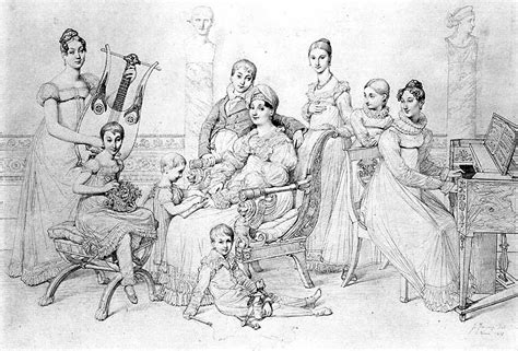 genealogical records and sketches of the descendants of william of hardwick mass illustrated by views and portraits classic reprint books ingres pencil drawings the chawed rosin