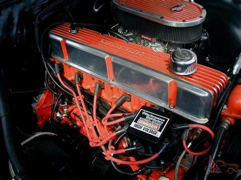 chevrolet el camino elcamino 1965 65 4 speed manual