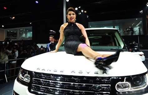 cars of priyanka chopra happy birthday priyanka chopra top 5 luxury cars and