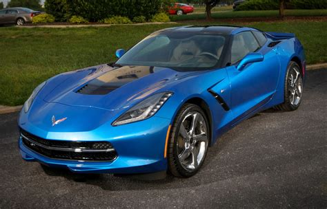corvette stingray speed 2014 chevrolet corvette stingray premiere edition review