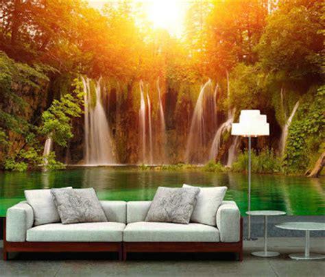 Bedroom Live Wallpaper Foundation Dezin Decor Living Room Unique Designs