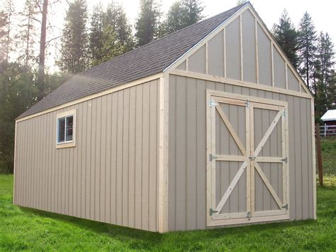 Shed Dealers by Bird Boyz Builders Has Dealership Opportunities For Wood