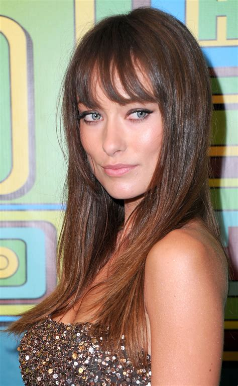 12 sexy hairstyles with side bangs fringe up your look holiday hairstyles by eideal eideal