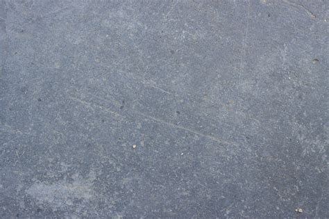 slate flooring and slate