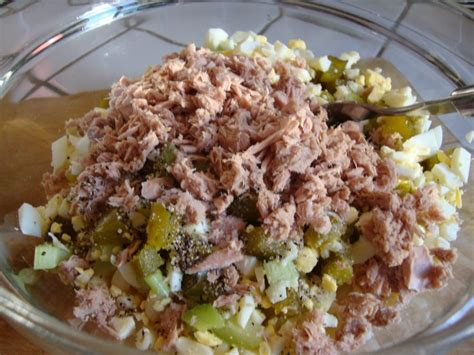 best macaroni and tuna salad recipe tuna macaroni salad recipe the best tuna macaroni salad