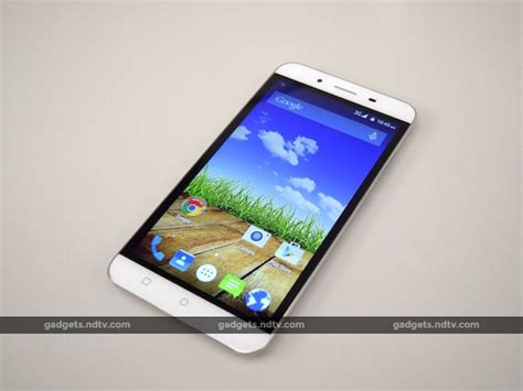 doodle phone india micromax canvas doodle 4 review an unexciting budget