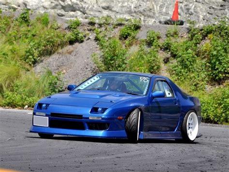 rotary works mazda rx7 20b drift cars idling youtube fc fc3s rx7 mazda jdy motorsport drift rotary 13b 20b turbo 2 bn jdy motorsport com
