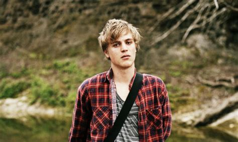 theme music detectorists role call johnny flynn anglonerd