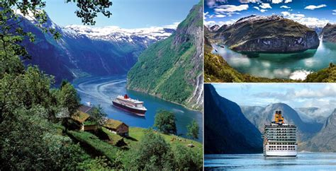 scandinavian cruise northern lights scandinavia cruise offers baltic cruises copenhagen