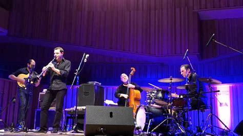 the buenos aires quintet 1852426403 henri texier quintet sue 241 o canto festival de jazz buenos aires 2014 youtube